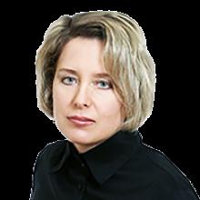 конкурс на соискание стипендии имени профессора Л.С. Гринкевич