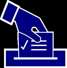 Выборы декана ФИПН ТГУ