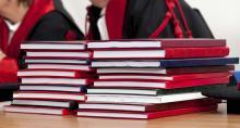 16 декабря 2020 года состоится первая защита в новом диссертационном совете нашего факультета